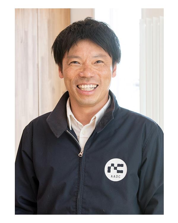 Yosiki Azuma